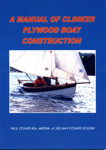 Clinker Plywood Manual